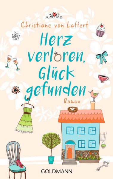cover-herz-glueck